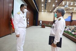 رقابتهای ارتشهای جهان همبستگی بین کشورها را بیشتر میکند
