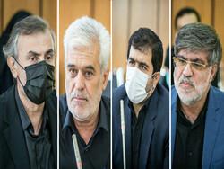 افزایش مطالبهگریها برای انتخاب شهردار بومی و ضدفساد در قزوین