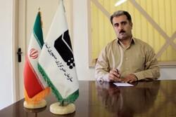 پیام تسلیت استاندار درپی درگذشت خبرنگار فقید مازنی