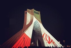 Tehran rules out 'negotiations for negotiations'