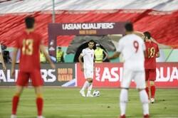 راه حل «اسکوچیچ» برای معمای دفاع چپ تیم ملی فوتبال