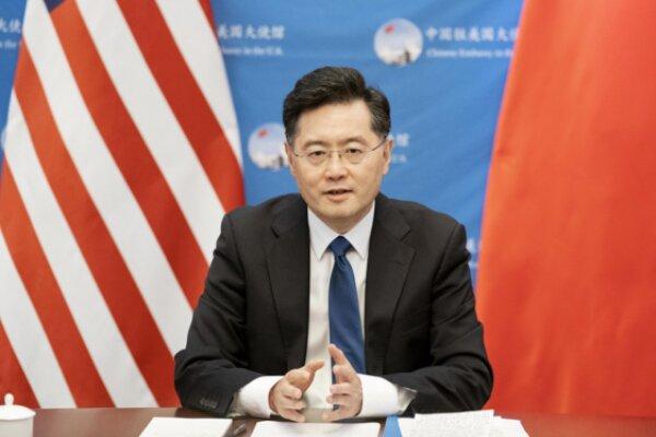 توافق آمریکا نشان دهنده پا برجایی ذهنیت جنگ سرد است