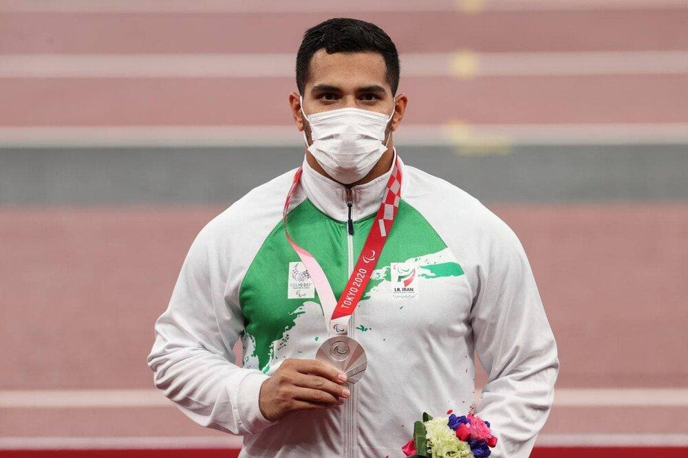 عملکرد ورزشکاران ایرانی در روز نهم / هت تریک زنان برای کسب مدال طلا