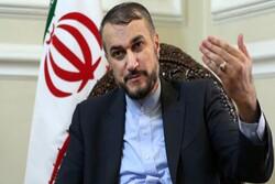 Vienna Talks must secure Iranians' rights, interests