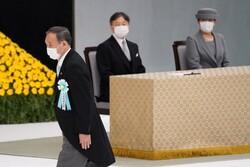 Japanese Prime Minister Yoshihide Suga set to resign