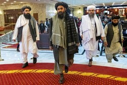 Mullah Baradar to lead new Afghanistan government: source