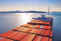 صادرات ايران لدول رابطة أسيان تنمو 48 بالمئة