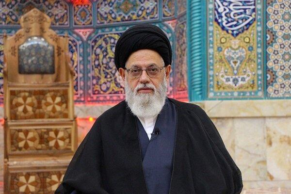 یزد نیازمند استاندار بیحاشیه و دارای اشراف کامل بر استان است