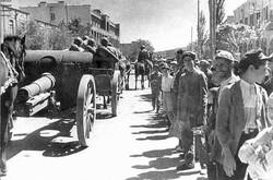 فتوای مراجع عراق، باعث خروج اشغالگران انگلیسی شد/ ایران در حوزه فرهنگ بیشترین آسیب را از استعمار دید