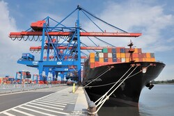 Iran's trade value predicted to grow €5bn by yearend