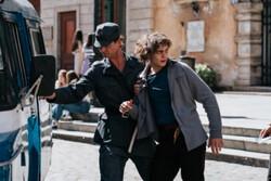فیلم منتخب لهستان برای رقابت آکادمی انتخاب شد/ از ونیز تا اسکار