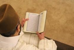 باید در عرصه آکادمیک بینالملل اسلامی کادرسازی کنیم/ به جای نهادینهسازی به نهادسازی رو آوردهایم