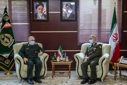 دشمنان از هیچ حربهای برای فشار بر ملت ایران فروگذار نکردهاند