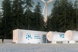 صادرات هیدروژن روسیه تا ۲۰۵۰ به ۵۰ میلیارد دلار میرسد
