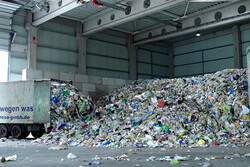 ماجرای دروغ بازیافتی به تلویزیون کشیده شد/ کیسه پلاستیکی آری یا نه؟