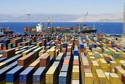 Iran-UAE trade exchange at $7.3bn in five months: IRICA spox
