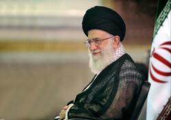 مبانی تولید علم از دیدگاه حضرت آیتالله خامنهای/ آنارشیسم علمی ممنوع!