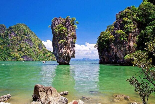 Thailand to close its tourism office in Iran