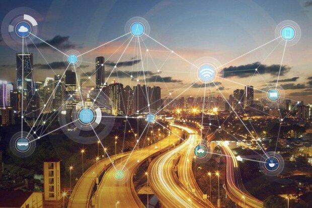 حرکت مشهد به سمت هوشمندسازی خدمات شهری