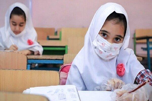 شرایط بازگشایی مدارس روستایی کمتر از ۱۳۰ نفر در شاهرود فراهم است