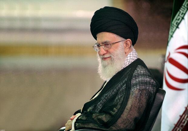 مبانی تولید علم از دیدگاه حضرت آیتالله خامنهای