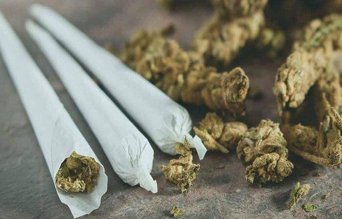 نگرانی مردم از توزیع مواد مخدر و معتادان متجاهر در تویسرکان