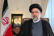 ایرانی صدر تہران پہنچ گئے/ شانگہائی تعاون تنظیم میں ایران کی مستقل رکنیت بہت بڑی کامیابی