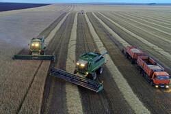 تغییر پی در پی قوانین در حوزه سرمایه گذاری کشاورزی ممنوع شد