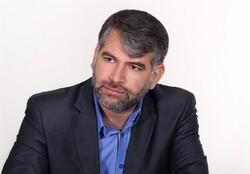 تشکیل تنظیم بازار محصولات کشاورزی در وزارت جهاد