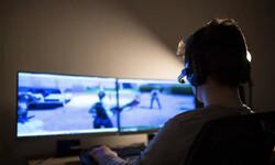 قانون انگلیس برای حفاظت از کودکان در فضای آنلاین اجرایی شد