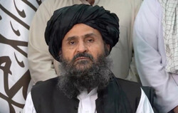 Taliban reject Mulla Baradar killed in intra-fighting