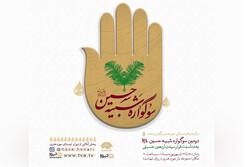 برگزاری دومین سوگواره تعزیهخوانی «شبیه حسین (ع)» در حوزه هنری