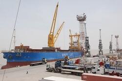 إيران مستعدة لتعاون شامل مع العراق..الاقتصاد أولوية