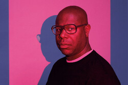 ۳ مستند جدید استیو مککویین به تبعیض نژادی در بریتانیا میپردازند
