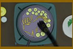 'Anima' to vie at Animasyros Intl. Animation Festival