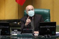 کمیسیون اقتصادی مجلس پیگیر دپوی کالاهای فاسدشدنی در گمرک شود