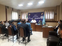 رسیدگی به پرونده زورگیران خشن اتوبان تهران - قزوین آغاز شد