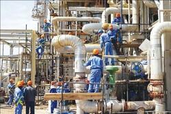 مجوز ۱۰ هزار میلیارد تومان سرمایهگذاری در کرمانشاه صادر شد