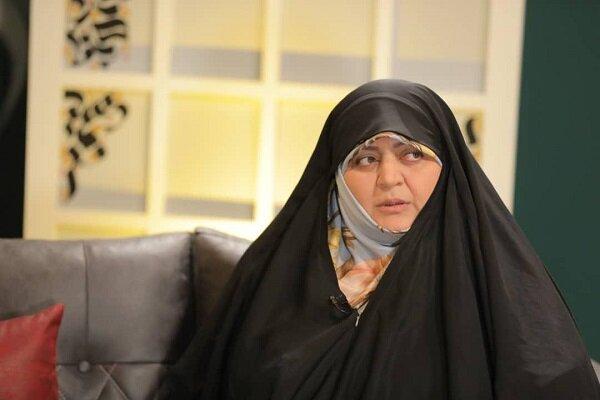 فضل سوم برنامه چراغ؛ حجاب چه نسبتی با مقوله آزادی دارد؟