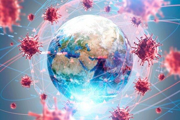 تمويلات أمريكية للبحث عن فيروس كورونا في الصين