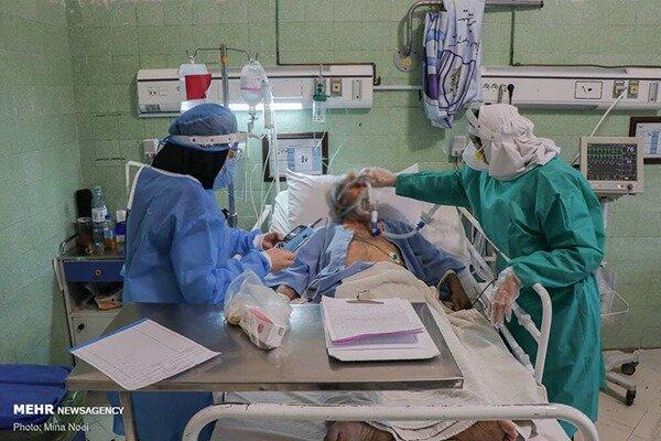 کمبود سرم در داروخانههای تبریز و مصائب دوچندان بیماران