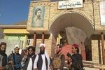 Taliban: Pencşir vilayetini ele geçirdik
