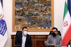 مصوبات شورای عالی فضای مجازی را اجرا میکنیم/ برگزاری جلسات منظم شورا