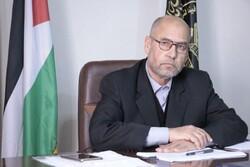 مقاومت فلسطین تسلیم صهیونیستها نخواهد شد/ لزوم لغو محاصره غزه
