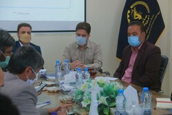 قرارگاه جهادگران مدرسهساز در خراسانجنوبی راه اندازی میشود