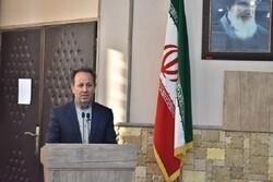 کرمانشاه از استانهای برتر در اجرای طرح شهید سلیمانی است