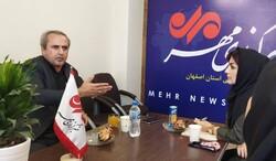 مخالفتم با توسعه پالایشگاه اصفهان براساس علم و وجدانی بود/پاسخی به شایعات استعفا