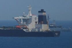 سفينة كسر المعادلات أظهرت عجز الأمريكيين و الصهاينة في المنطقة