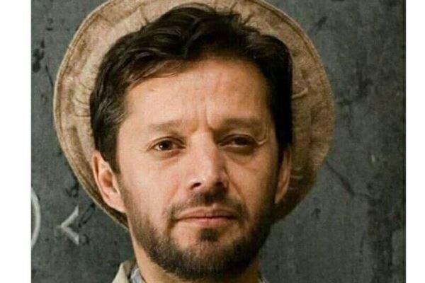 Afghanistan's resistance spokesman Dashti killed in Panjshir