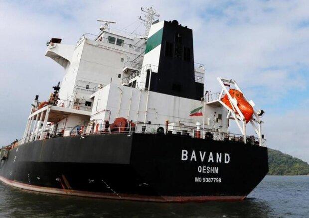 الارضية مهيأة لتنمية التجارة مع البرازيل